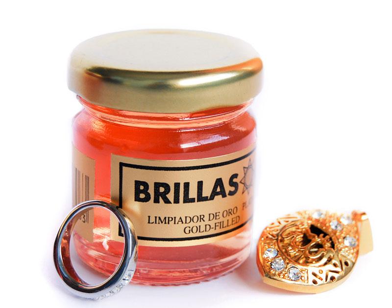 Brillasol-limpiador-plata-oro-bote